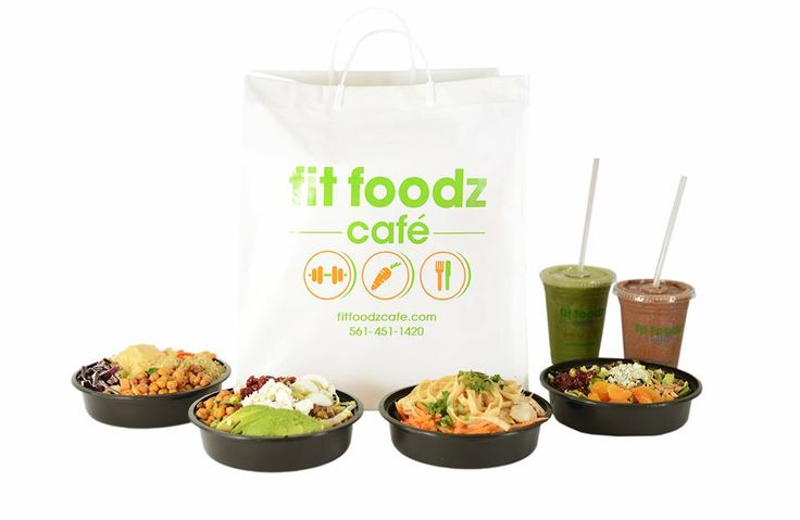 Try #fitfoodzcafe 10 Meal home-delivery plan today! Enjoy the convenience of portion-controlled, gluten-free, vegetarian gourmet meals that are prepared with only premium ingredients! You have until 4pm today to place your orders to get your weekly meals delivered right to your door, hassle free!  Visit www.fitfoodzcafe.com to view this week's menu.  #motivation #strong #mealprep #fitfam #mealprepdaily #mealplan