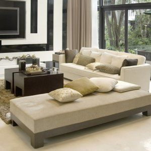 Beige Color In The Interior Right Selection Of A Range Is Core Element At Spaces Decoration Most Flexible One