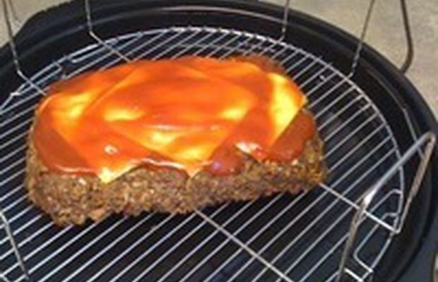 1000 Images About Super Wave Oven Recipes On Pinterest
