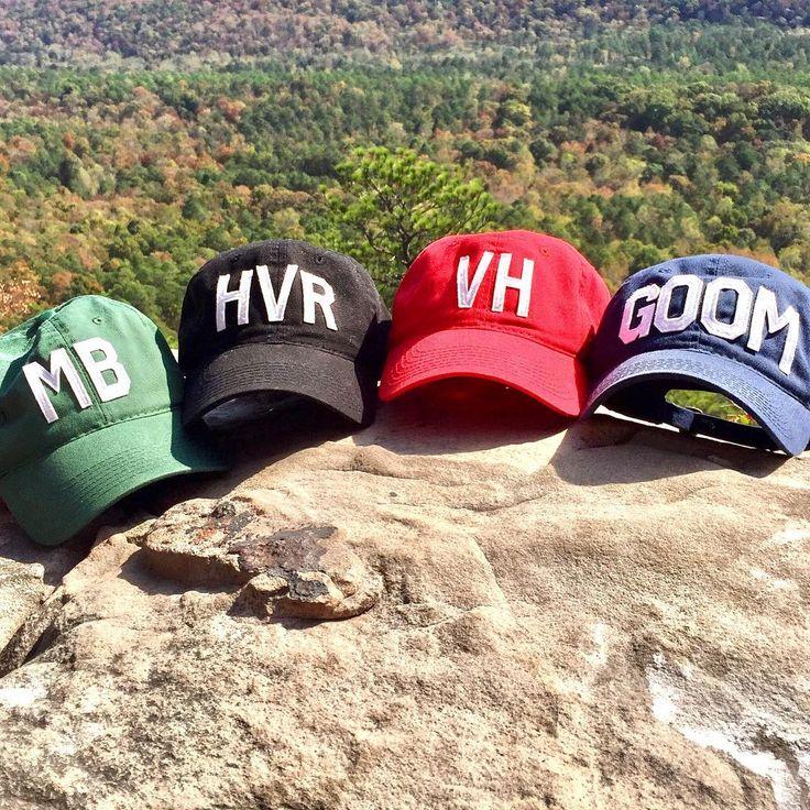 Distrct hats. Birmingham hats, hoover hats, vestavia hats, oak mountain hats