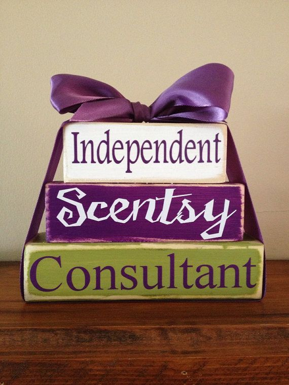I am looking for a Scentsy distributor in Londonderry, Derry or Manchester NH.