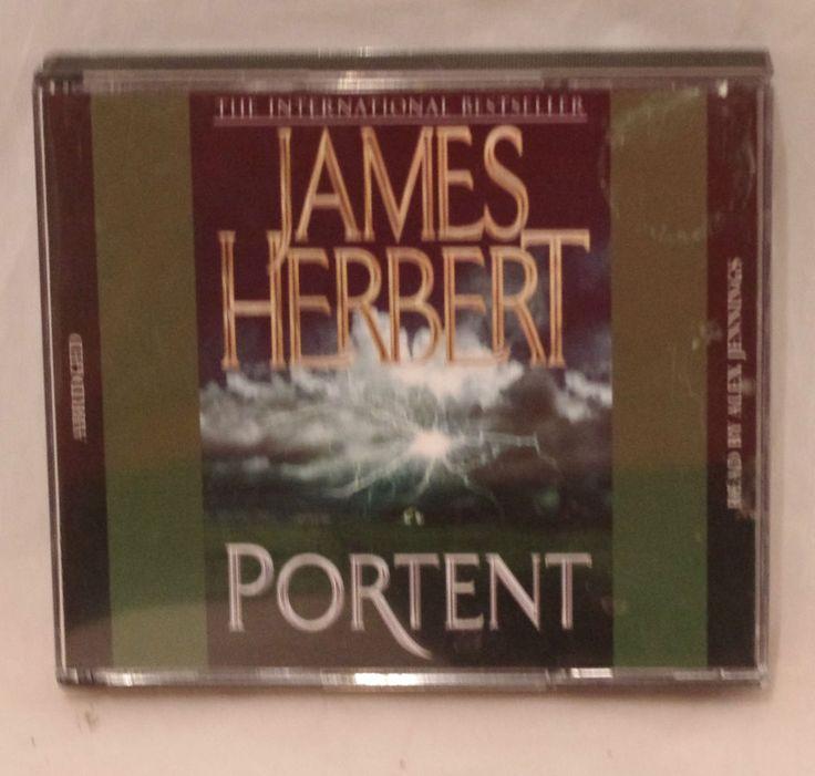 Best 25 abridged version ideas on pinterest watch free for Portent herbert