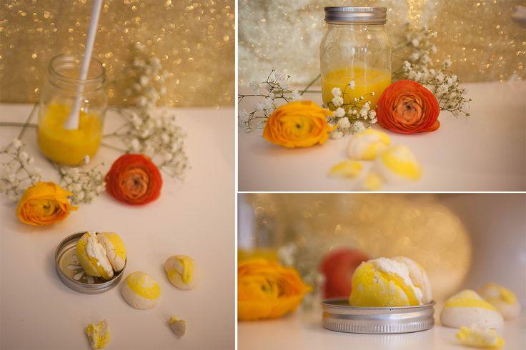 Recette-pavlova-au-citron
