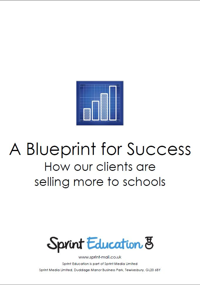 7 best sell to schools e books images on pinterest colleges a blueprint for success how our clients are selling more to schools selltoschools malvernweather Gallery