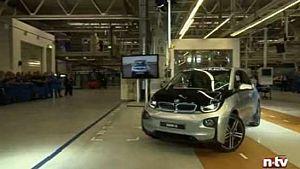 BMW wird seine Elektroautos nicht los. Warum Elektroautos heute keine Lösung sind!  #Management #CEO #Interimsmanager #Interimsmanagement #Automobilzulieferer #Maschinenbau #Mechatronik #Kunststoffindustrie #Restrukturierung #Sanierung #Krisenmanagement