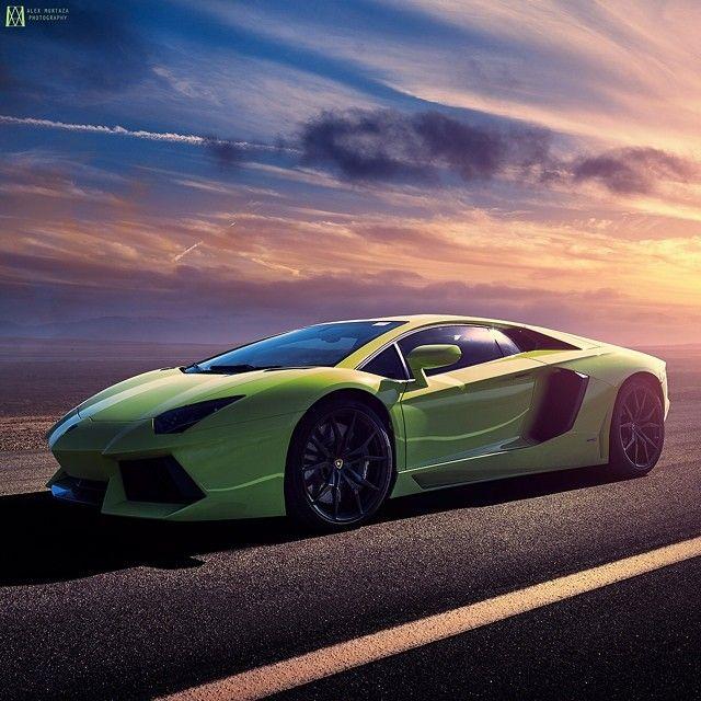 1000 Images About Lamborghini On Pinterest Lamborghini