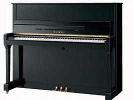 pianino klasyczne kawai kx21
