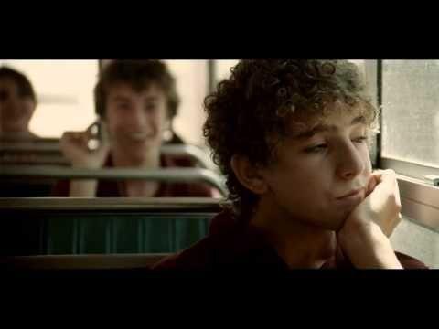 Short Film on Bullying.mp4 - YouTube