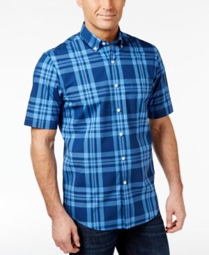 25 best ideas about men 39 s plaid shirts on pinterest men for Mens 4xlt flannel shirts
