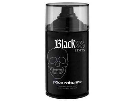 Paco Rabanne Paco Rabanne Perfume Masculino com as melhores condições você encontra no site em  https://www.magazinevoce.com.br/magazinealetricolor2015/p/paco-rabanne-paco-rabanne-perfume-masculino-250ml/113737/?utm_source=aletricolor2015&utm_medium=paco-rabanne-paco-rabanne-perfume-masculino-250ml&utm_campaign=copy-paste&utm_content=copy-paste-share