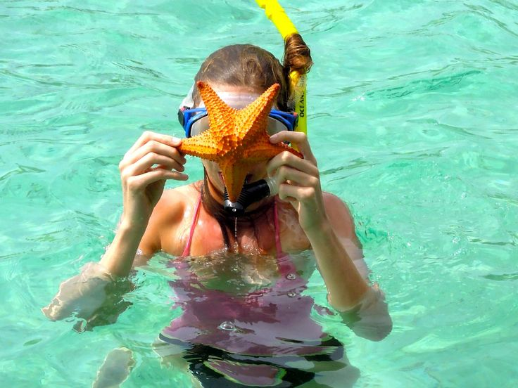 climbing in colombia | Snorkeling | Travel tips Colombia - Travel guide Colombia