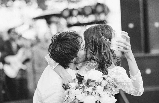 """245.3k Likes, 1,919 Comments - Nikki Reed (@iamnikkireed) on Instagram: """"My guy, my man, my honey, my partner in this life, my better half in every way. At exactly this…"""""""