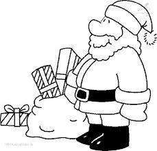 bildergebnis für bilder zum ausmalen weihnachten | weihnachtsmalvorlagen, weihnachtsfarben