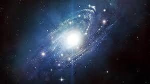 Resultado de imagen de imagenes de constelaciones