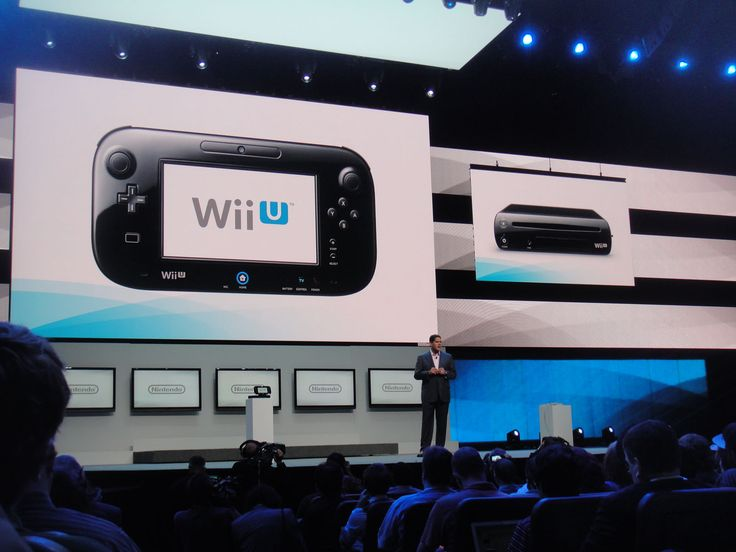Microsoft's Minecraft Finally Comes To Nintendo Wii U - http://www.morningnewsusa.com/microsoft-minecraft-nintendo-wii-u-2349206.html