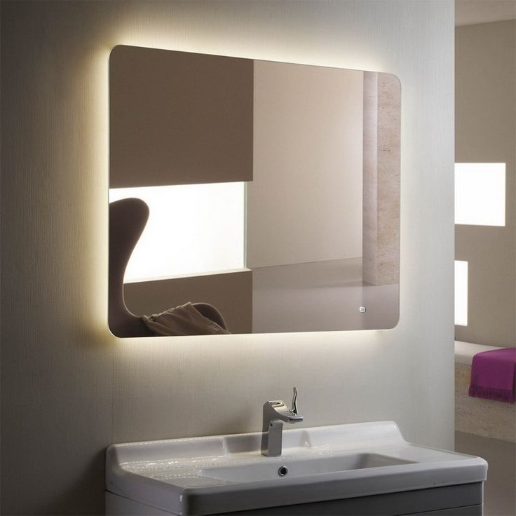Hollywood Lights Bathroom: Best 25+ Diy Vanity Mirror Ideas On Pinterest