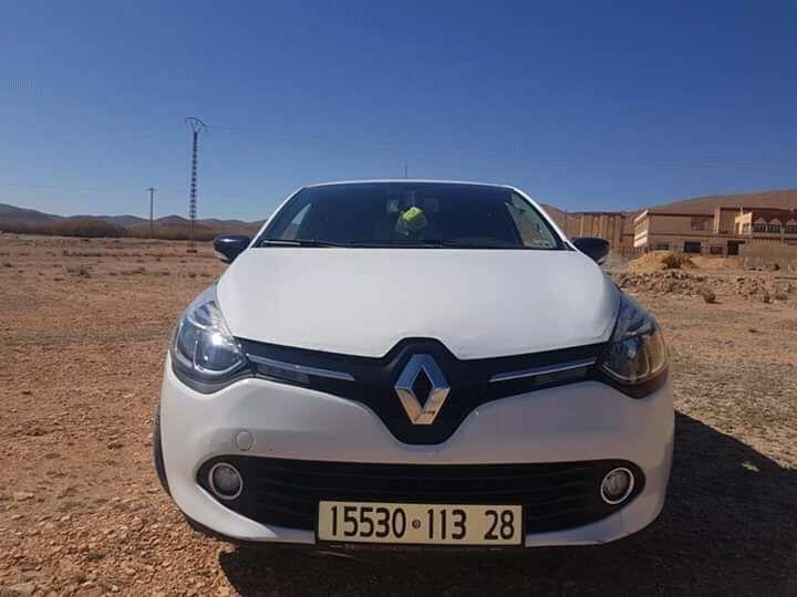 أسـواق كوديـا إعلانات الجزائر البيع و الشراء Bmw Bmw Car Car