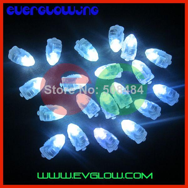 pas cher, Achetez directement de China Suppliers: Conduit lampe de ballon, led lumière de ballonballon blanc lampe pour ballon lanterneCouleur du corps: le lait blancCouleur de led: blancNous avons aussi d'autres colors(rouge,vert,bleu,&n