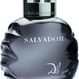 Salvador Dali - Salvador EDT
