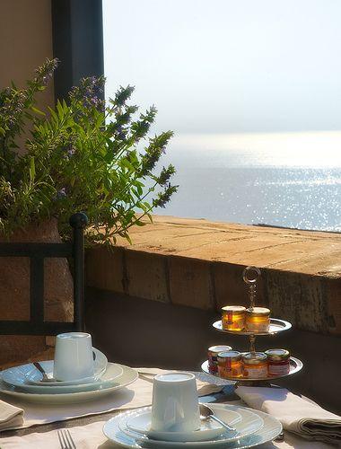 Best Breakfast Around The World Images On Pinterest Good - Taormina waikiki