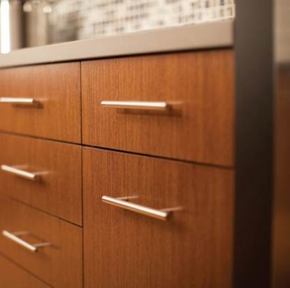 12 Best Types Of Cabinet Doors Drawers Images On Pinterest