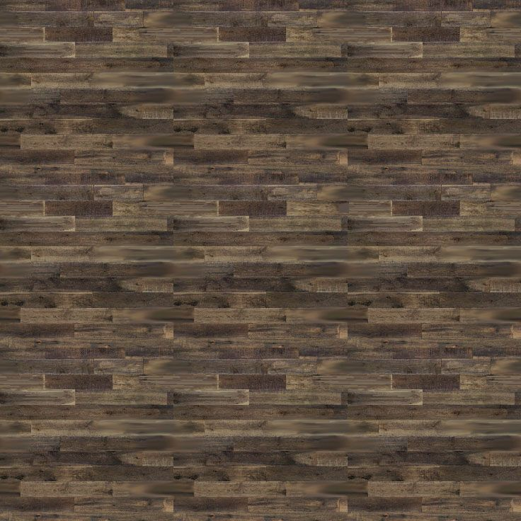 79 best images about Textures on Pinterest  Engineered hardwood ...