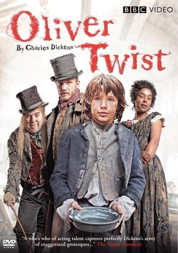 book review on oliver twist Oliver twist was the second novel of charles dickens  the publication of oliver  twist began before the monthly publication of the pickwick papers ended.