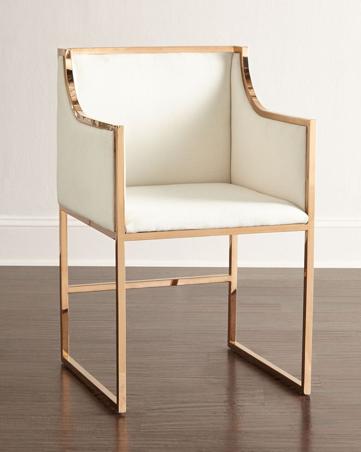 168 best *Chairs > Kitchen & Dining Room Chairs* images on ...