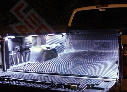 8pc Truck Bed LED Lighting Kit LedGlow http://www.amazon.com/dp/B008LUXS3M/ref=cm_sw_r_pi_dp_Ox--tb13BMQ8G
