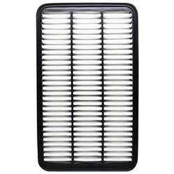 Replacement Engine Air Filter for 2000 Toyota Camry V6 3.0 Car/Automotive