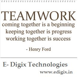 henry ford teamwork quotes. quotesoftheday teamwork coming together is beginning keeping progress working henry ford teamwork quotes g