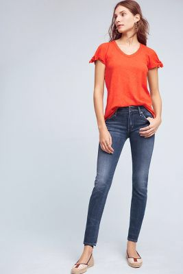 Anthropologie Citizens of Humanity Arielle Mid-Rise Slim Jeans https://www.anthropologie.com/shop/citizens-of-humanity-arielle-mid-rise-slim-jeans2?cm_mmc=userselection-_-product-_-share-_-4122225555275