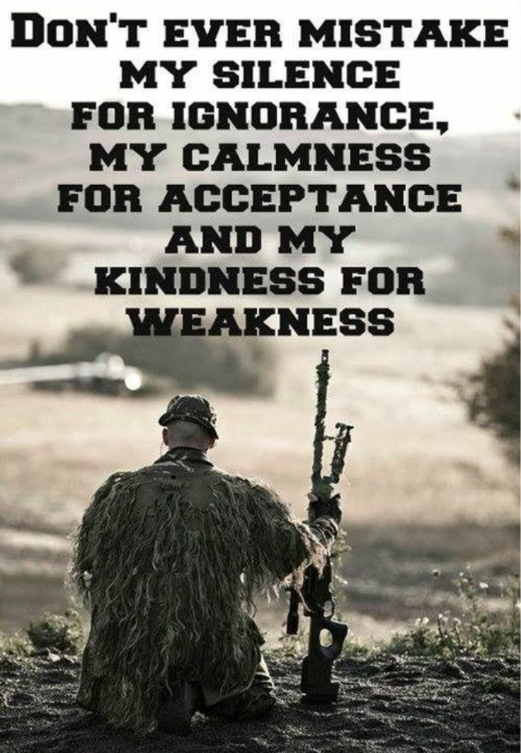 Soldier Quotes Amazing 23 Best Military Imageswilliam Myers On Pinterest  Soldiers