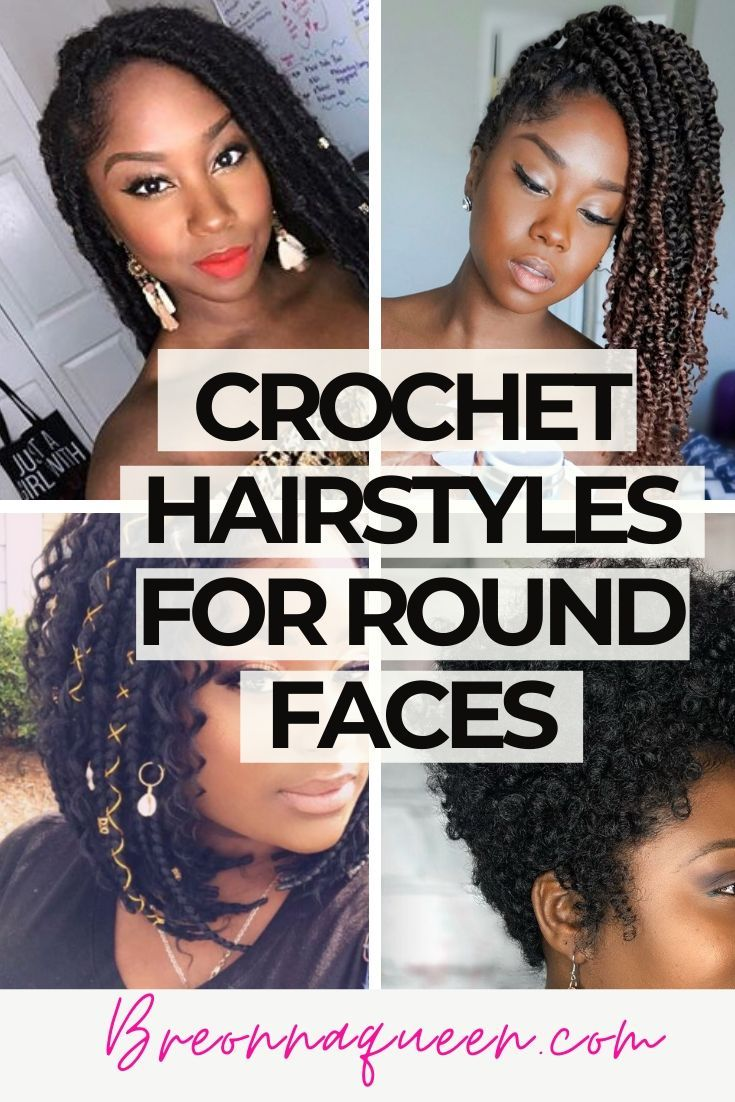 40 Crochet Braids With Human Hair For Your Inspiration Human Hair Crochet Braids Box Braids Hairstyles African Braids Hairstyles