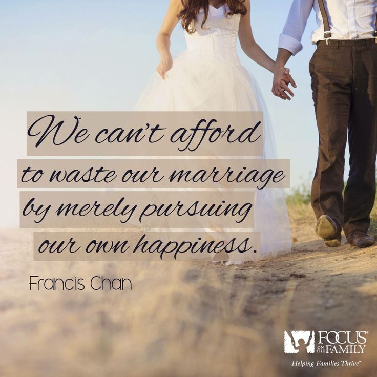 Christian Marriage Quotes: 728 Best Images About Marriage