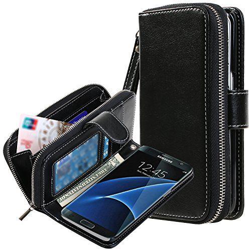 samsung s7 edge case wallet