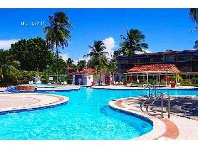 Puerto+Rico+Vacation+Deals