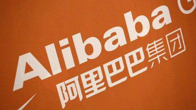 Alibaba working on Netflix video streaming competitor in China - https://www.aivanet.com/2015/06/alibaba-working-on-netflix-video-streaming-competitor-in-china/