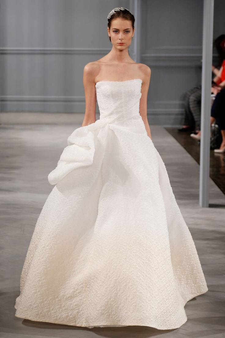 Wedding dresses the ultimate gallery for Colorado springs wedding dresses