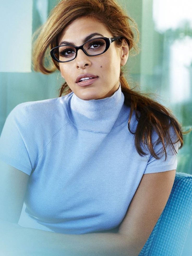 Celebrity Eyewear Collection - Health Sciences Library