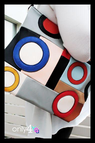 Fashion, bag, www.only4you.gr