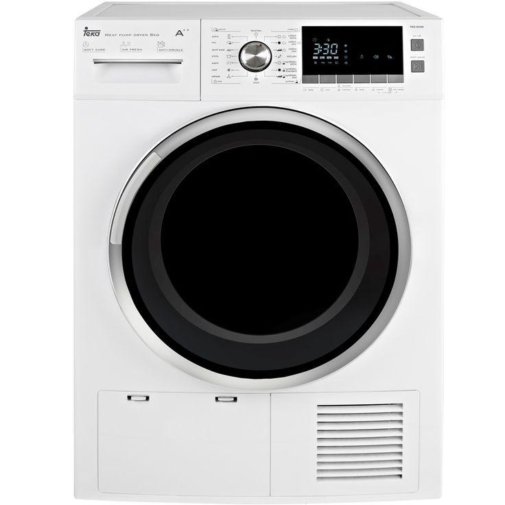 TKS 850 C BL - Teka electrodomésticos página oficial :: soluciones integrales para cocina y baño