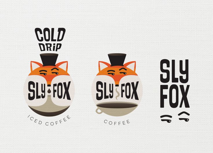 Branding and design for a mobile pop up coffee shop on a bike path in Canberra.  Logo design, branding, art direction. illustration, business card design, animation, packaging design concepts by Iris Zoski Design.  www.iriszoski.com