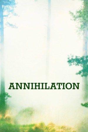 Watch Annihilation Full Movie Watch Annihilation Full Movie Online Watch Annihilation Full Movie HD 1080p Annihilation Full Movie Annihilation Bộ phim đầy đủ Annihilation หนังเต็ม Annihilation Pelicula Completa Annihilation Filme Completo