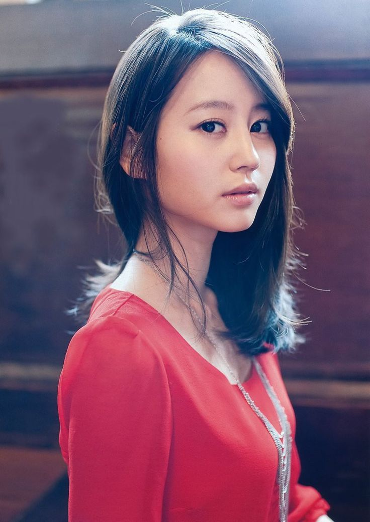 Pin on Korean girl