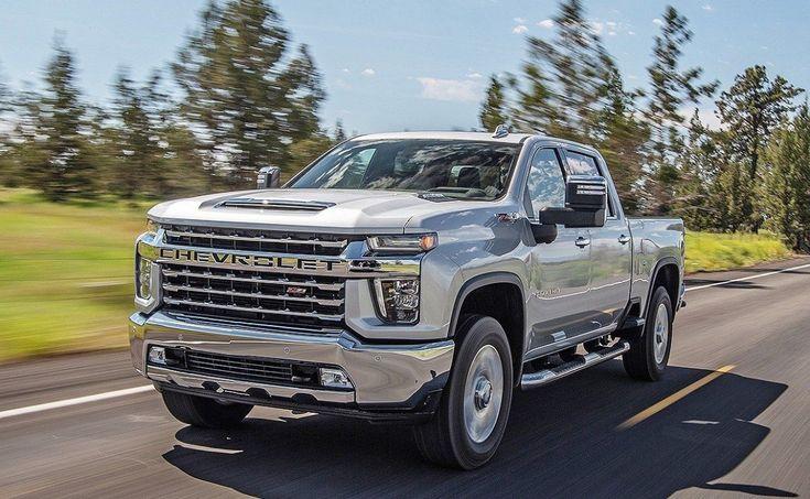 12 Wallpaper Chevrolet Zero Percent Financing 2020 in 2020 ...