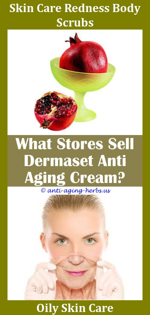 Skin Care Remedies Young Living | The Beautiful Lifestyle | Anti