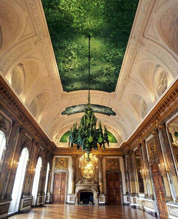 67 besten Your Home, Your Chateau Bilder auf Pinterest | Haus ...