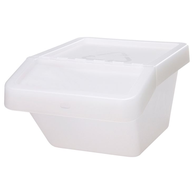 M s de 25 ideas incre bles sobre cubo basura ikea en for Papelera reciclaje ikea