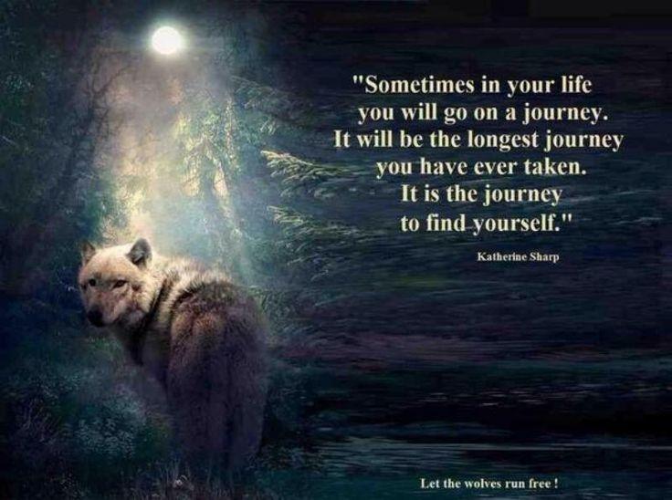 Labyrinth romantic quotes